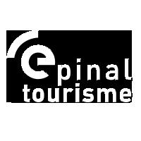 Office de tourisme d'Épinal