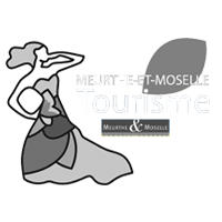 Meurthe-et-Mozelle Tourisme