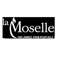 La Mozelle